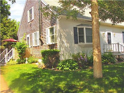 Oak Bluffs Martha's Vineyard vacation rental - Oak Bluffs Vacation Rental ID 18299