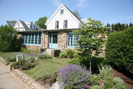 Vineyard Haven Martha's Vineyard vacation rental - Vineyard Haven Vacation Rental ID 18585