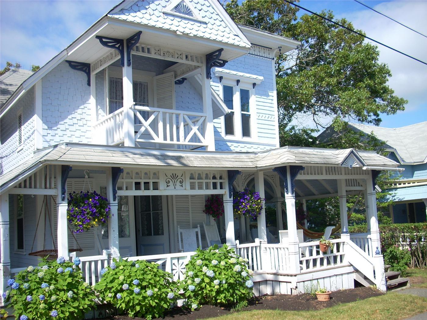The Kitchen Porch Martha S Vineyard Ma