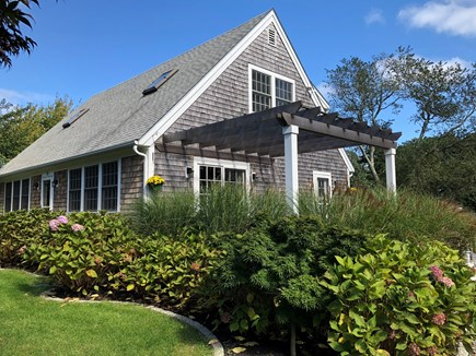 Oak Bluffs Martha's Vineyard vacation rental - Oak Bluffs Vacation Rental ID 19225