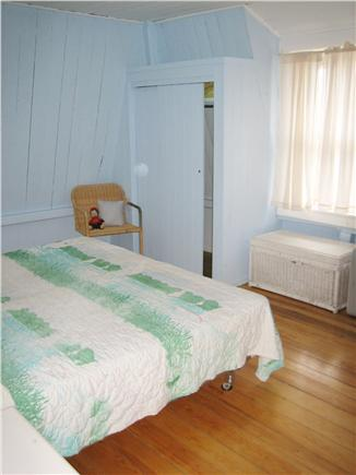 Oak Bluffs Martha's Vineyard vacation rental - Bedroom 2