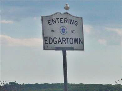 Edgartown Martha's Vineyard vacation rental - Edgartown line at State Beach