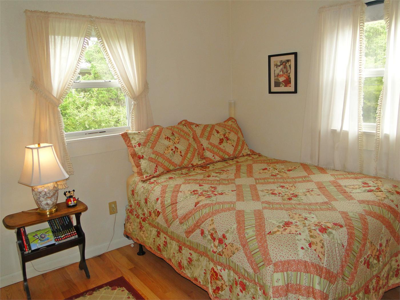 where to buy bedroom furniture oak bluffs vacation rental home in martha s vineyard ma 20133