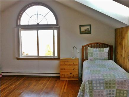 Katama - Edgartown Martha's Vineyard vacation rental - Bedroom
