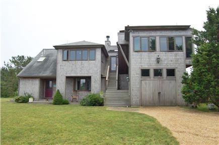 Katama - Edgartown, Edgartown Martha's Vineyard vacation rental - Katama - Edgartown Vacation Rental ID 20374