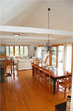Katama - Edgartown, Edgartown Martha's Vineyard vacation rental - Sunny Exposure