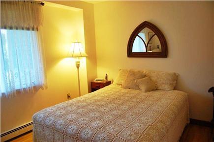 Katama - Edgartown, Edgartown Martha's Vineyard vacation rental - Comfort