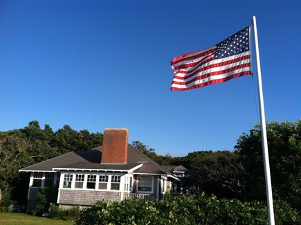 West Tisbury Martha's Vineyard vacation rental - West Tisbury Vacation Rental ID 20676