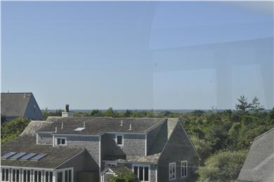 Katama - Edgartown, katama Martha's Vineyard vacation rental - Views of the Atlantic Ocean