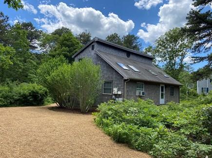 Edgartown Martha's Vineyard vacation rental - Edgartown Vacation Rental ID 21009