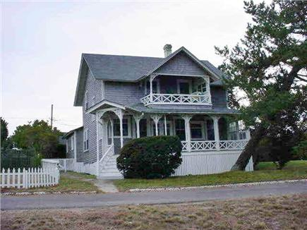 Oak Bluffs Martha's Vineyard vacation rental - Oak Bluffs Vacation Rental ID 21269