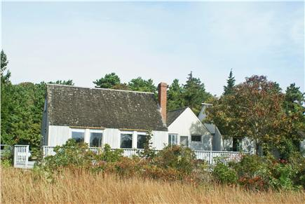 Oak Bluffs, Waterview Farm Martha's Vineyard vacation rental - Oak Bluffs Vacation Rental ID 21484
