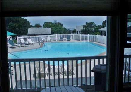 Vineyard Haven Martha's Vineyard vacation rental - Vineyard Haven Vacation Rental ID 21680