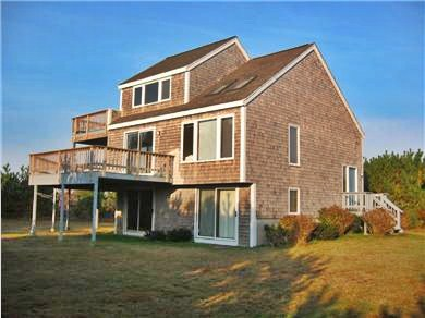 Katama - Edgartown, Edgartown Martha's Vineyard vacation rental - Katama - Edgartown Vacation Rental ID 22282
