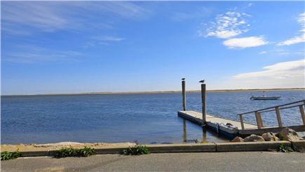 Katama - Edgartown, Edgartown Martha's Vineyard vacation rental - Town Landing, shellfishing, boating, swimming