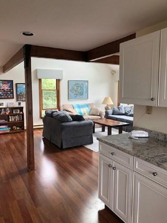 Katama - Edgartown, Edgartown Martha's Vineyard vacation rental - All Oak Flooring