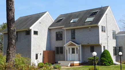 West Tisbury Martha's Vineyard vacation rental - You are now on Vineyard Time !