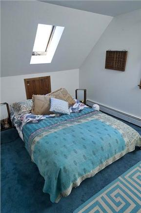 Oak Bluffs Martha's Vineyard vacation rental - Third upstairs bedroom