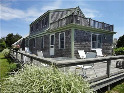 Katama - Edgartown, Edgartown Martha's Vineyard vacation rental - Katama - Edgartown Vacation Rental ID 22552