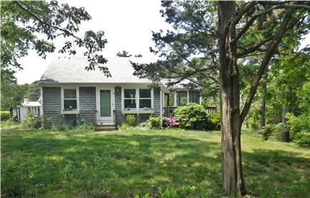 Oak Bluffs Martha's Vineyard vacation rental - Oak Bluffs Vacation Rental ID 22568