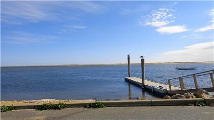 Katama - Edgartown, Edgartown Martha's Vineyard vacation rental - Town Landing, Boating, shellfish, swimming
