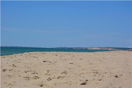 Edgartown Martha's Vineyard vacation rental - Long Beach: one of South Beach's many isolated destinations