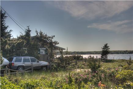 Oak Bluffs Martha's Vineyard vacation rental - ID 24458