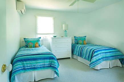 Katama - Edgartown Martha's Vineyard vacation rental - Guest Bedroom #1