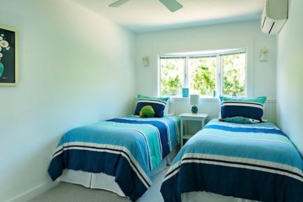 Katama - Edgartown Martha's Vineyard vacation rental - Guest Bedroom #2