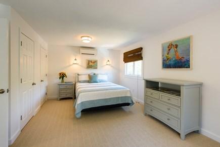 Katama - Edgartown Martha's Vineyard vacation rental - Guest Bedroom 1