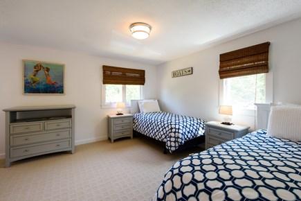 Katama - Edgartown Martha's Vineyard vacation rental - Guest Bedroom 2