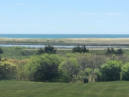 Katama - Edgartown Martha's Vineyard vacation rental - View of South Beach Ocean