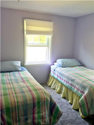 Oak Bluffs Martha's Vineyard vacation rental - Twin