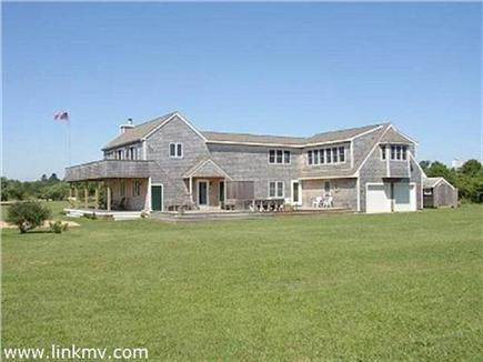 Katama - Edgartown, Edgartown Martha's Vineyard vacation rental - ID 24664