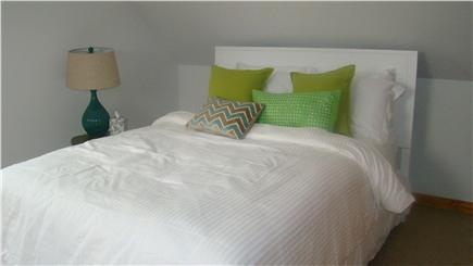Oak Bluffs Martha's Vineyard vacation rental - Upstairs Bedroom # 3