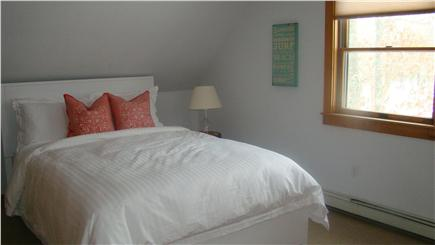 Oak Bluffs Martha's Vineyard vacation rental - Upstairs Bedroom # 2
