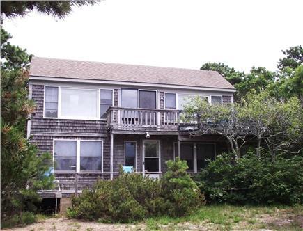 Chappaquiddick, Wasque Martha's Vineyard vacation rental - ID 24971