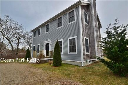 Edgartown Martha's Vineyard vacation rental - ID 25037