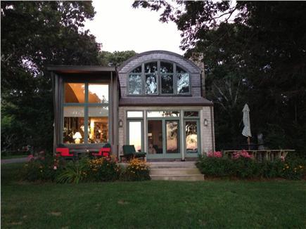 Oak Bluffs Martha's Vineyard vacation rental - ID 25050