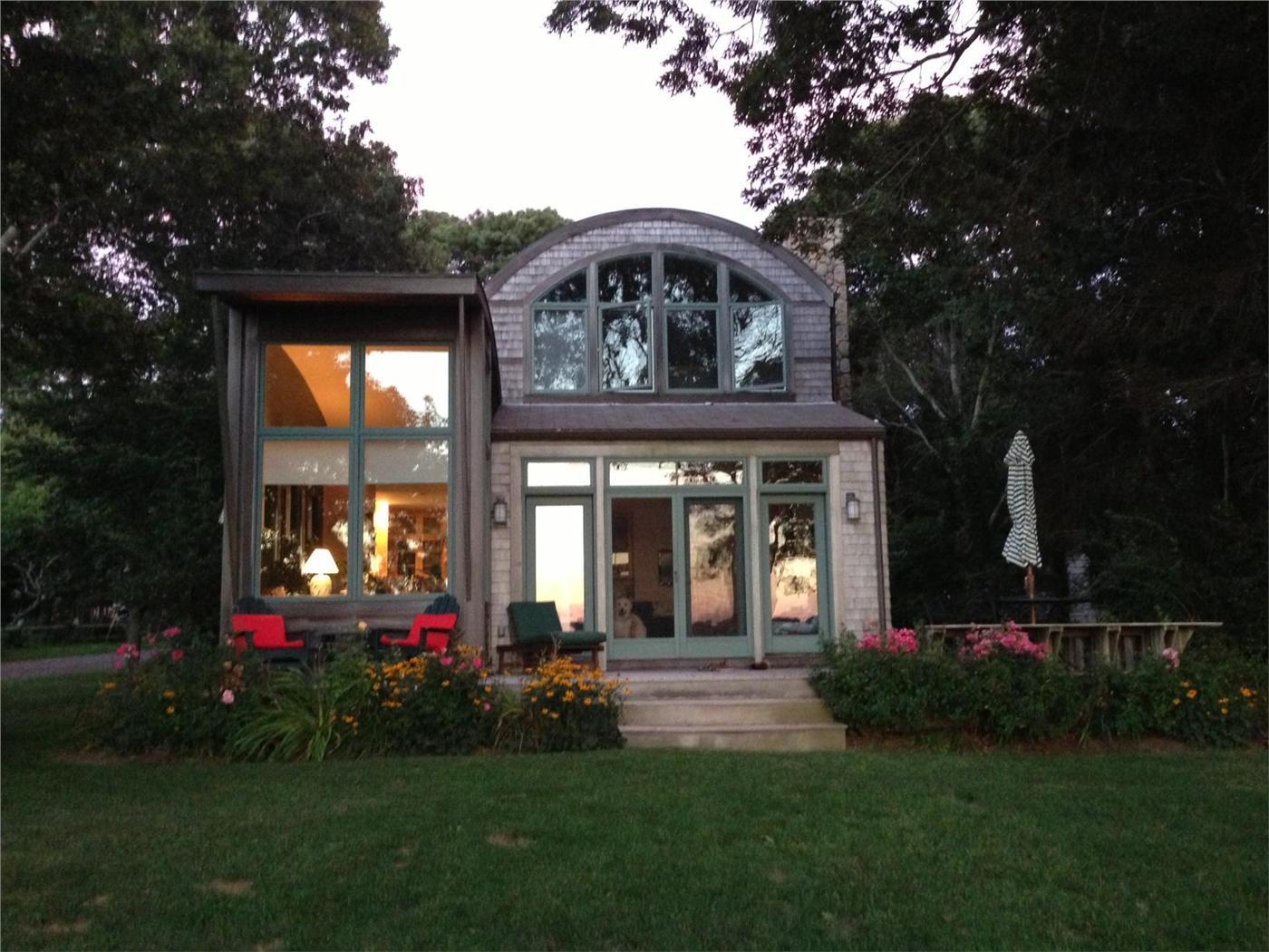 Waterview Floor Plan Oak Bluffs Vacation Rental Home In Martha S Vineyard Ma