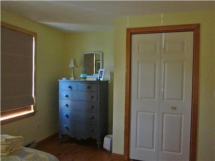 Vineyard Haven Martha's Vineyard vacation rental - Twin bedroom