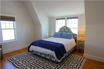 Katama - Edgartown,  Edgartown Martha's Vineyard vacation rental - Queen Room