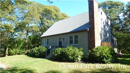 Oak Bluffs Martha's Vineyard vacation rental - ID 25681