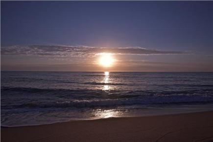 Chappaquiddick, Edgartown Martha's Vineyard vacation rental - Beautiful beaches
