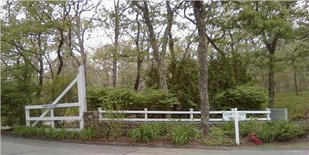 Oak Bluffs Martha's Vineyard vacation rental - Beautiful Meadow Farms Neighborhood