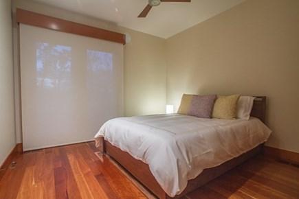 Oak Bluffs, Barnes Road Martha's Vineyard vacation rental - Suite 2 Bedroom 2