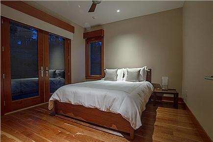 Oak Bluffs Martha's Vineyard vacation rental - Bedroom 2