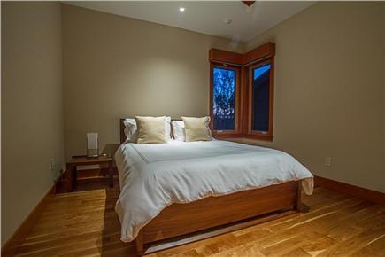 Oak Bluffs Martha's Vineyard vacation rental - Bedroom 3