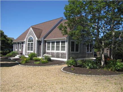 Edgartown Martha's Vineyard vacation rental - Welcome to 24 Pulpit Lane
