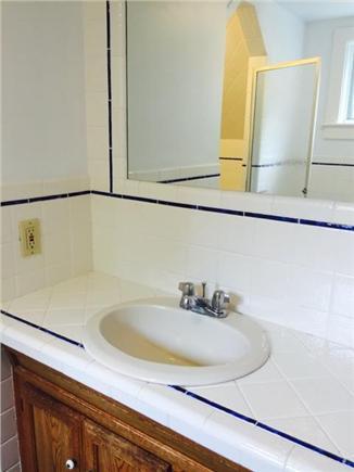 Katama - Edgartown, Edgartown Martha's Vineyard vacation rental - Another view of the master bath